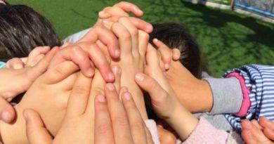 'Vizinho Amigo' é um movimento solidário que protege grupos de risco do COVID-19