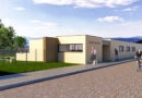 Centro de Recolha Oficial para Animais de Companhia de Amares avança para construção