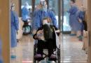 'Taxa covid' cobrada por clínicas e hospitais privados não é ilegal e pode alastrar ao comércio