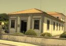 Luz verde para obra  que transformará antigo quartel da GNR em Arquivo Municipal de Esposende
