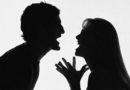 Homem de 59 anos preso por violência doméstica contra a esposa em Braga