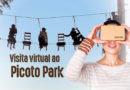 Município de Braga assinala o Dia Mundial do Ambiente com atividades no Monte Picoto