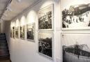 Casa dos Crivos em Braga mostra 'Braga e o Tempo'