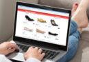 Apenas 6% dos portugueses experimentou comprar online durante o Estado de Emergência