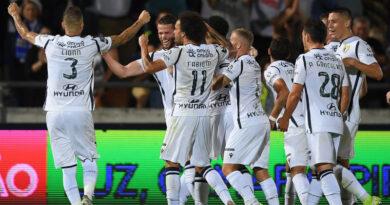 Famalicão e Rio Ave lutam pela Europa na Luta pela Europa abertura 32ª jornada da I Liga de futebol