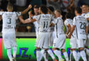 Famalicão vence em Tondela e sobe ao quinto lugar da I Liga