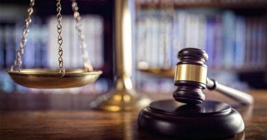 Distribuição manual de processos nos tribunais superiores sem ilegalidades