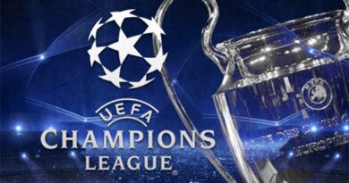 UEFA espera decisão até 10 de julho sobre público na Liga dos Campeões em Lisboa