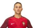 Ala internacional português Miguel Ângelo reforça futsal do SC Braga