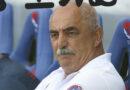 Gil Vicente multado em 2.550 euros por ausência de treinador na flash-interview