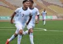 Famalicão anuncia contratação de Fernando Valenzuela