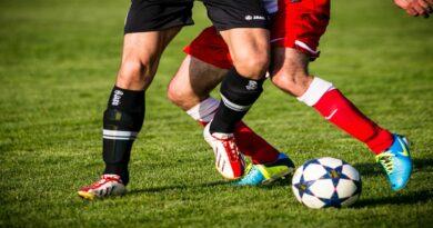 I Liga de futebol 2020/21 com início no fim de semana de 20 de setembro