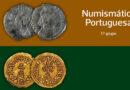 CTT apresentam selos sobre numismática portuguesa