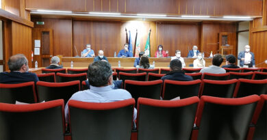 """""""Não há saúde primária em Amares"""" denuncia presidente da Junta na Assembleia Municipal"""