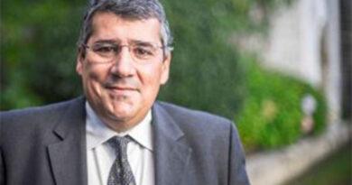Vila Verde apoio candidatura de António Cunha à CCDRN
