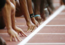 Europeu de atletismo em pista coberta para veteranos em Braga cancelado