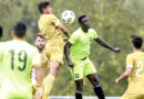 Lank FC/Vilaverdense segue em frente na Taça