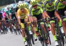 João Rodrigues inicia defesa do título na Volta à Portugal em bicicleta no prólogo de Fafe