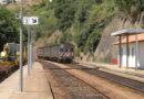 Comboio Histórico do Douro com mais viagens nos sábados de 03 e 10 de outubro