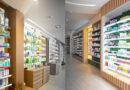 Dispensa de medicamentos em farmácia hospitalar representa custo anual de 199 milhões de euros