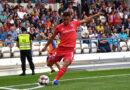"""Gil Vicente adianta que jogo com Portimonense """"não está em risco"""""""