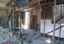 Terras de Bouro cria o Regulamento Municipal 'Habitação Condigna'