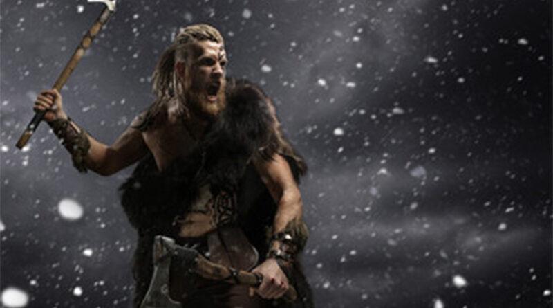 Afinal, os vikings não eram loiros nem tinham olhos azuis e também não eram da Escandinávia