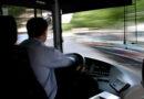 Falta de transporte impede cerca de 80 jovens com deficiência de ir às aulas