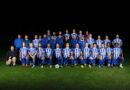 Autoridade de Saúde sugere a não realização do jogo Ninense-FC Amares