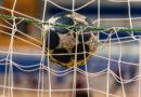 BECA sai derrotado da Taça de Portugal após perder com Gondomar Cultural pela margem mínima