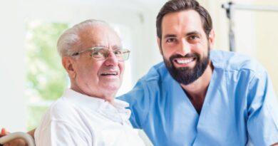 APA critica reforço de equipas de saúde pública com alunos de enfermagem