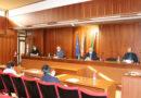 PS abstém-se na aquisição por parte da Câmara de Amares das Termas de Caldelas
