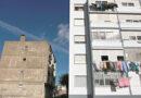 13% dos portugueses querem reequipar a sua casa