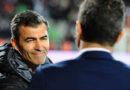 "Rui Almeida promete Gil Vicente ""nos limites"" para superar Sporting"