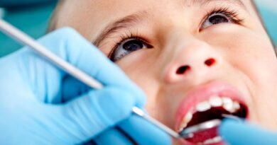 Médicos dentistas contra novo confinamento mas prontos para colaborar