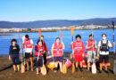 IPDJ aprova projeto para desenvolvimento de canoagem adaptada em Viana do Castelo