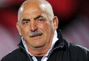 Treinador Vítor Oliveira morre após sentir-se mal em caminhada