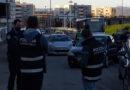 PSP de Braga controlou acessos a Amares, Vila Verde e Terras de Bouro