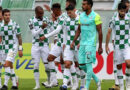 Moreirense marca na reta final e rouba três pontos ao Gil Vicente