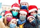 Conheça aqui todas as medidas em vigor no Natal e Ano Novo