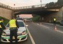 GNR controlou circulação rodoviária em Prado