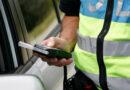 Dois detidos em Braga por conduzirem com álcool no sangue