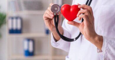 Cardiologistas de Intervenção debatem avanços no tratamento da doença valvular cardíaca