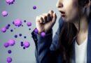 Mosquitos passam o vírus? DECO desfaz mitos sobre a Covid-19