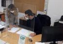 Gabinete de Inserção Profissional de Terras de Bouro em pleno funcionamento