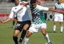 Cabeçada de Steven Vitória dá a vitória ao Moreirense na Choupana