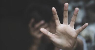Câmara de Braga alarga acolhimento para vítimas de violência doméstica