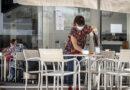 Comerciantes defendem reabertura do comércio e serviços a 17 de março