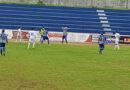 AF Braga quer regresso dos campeonatos em abril mas está dependente do governo