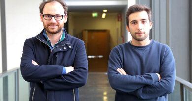 Investigador da UMinho descobre medicamento promissor para tratamento de lesões medulares